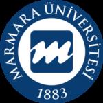 MarmaraYeni