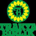Trakya_Birlik-logo-BDAFE7F593-seeklogo.com