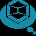 mitto_logo